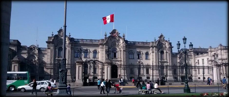 Lima1 (3)