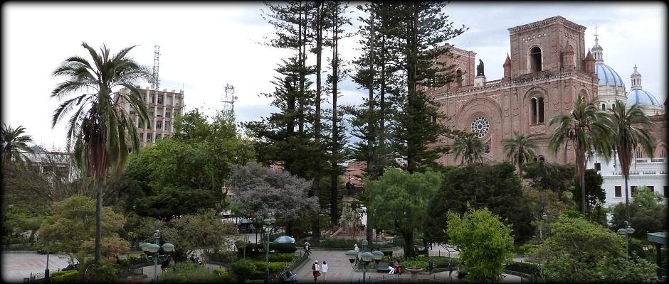 Cuenca (69)