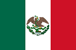 Flag_of_Mexico_(1823-1864,_1867-1968) (1)
