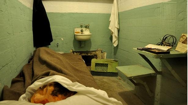 alcatraz-escape