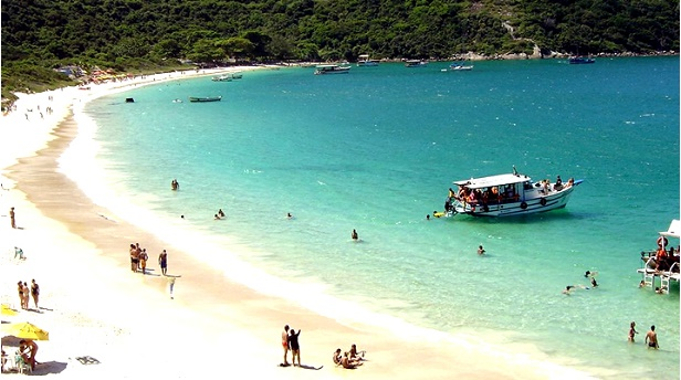 playas-buzios