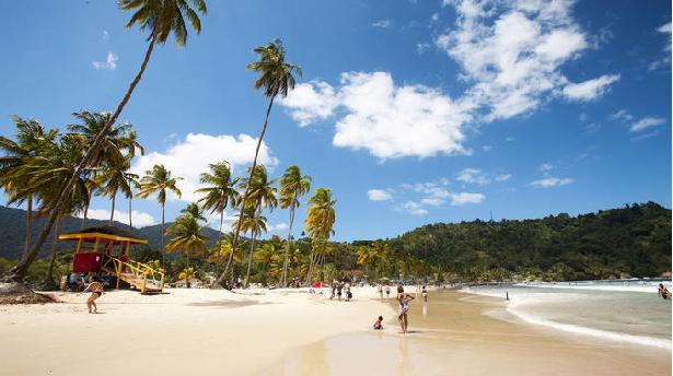 maracus-beach-tour-in-trinidad-in-port-of-spain-398947