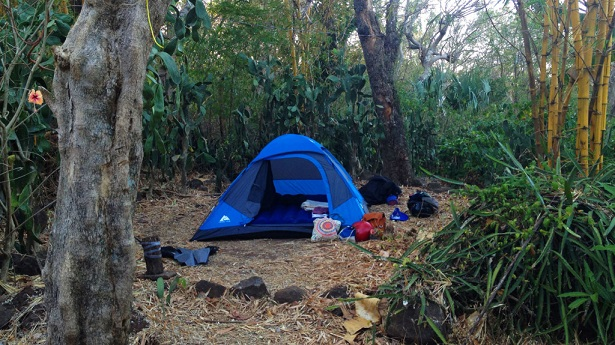 campsite-1024x638