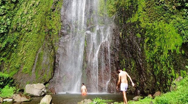 ometepe-waterfall_wide