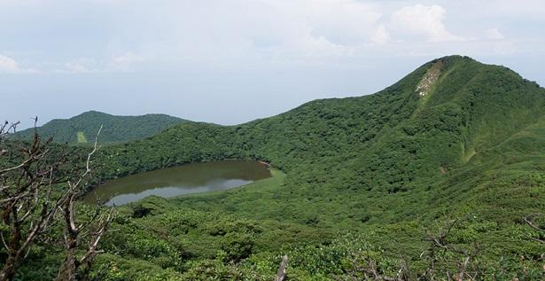 volcan-maderas-nicaragua