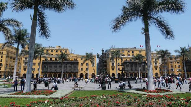 Lima1 (28)