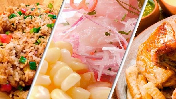 actualidad-comida-peruana-postulada-como-patrimonio-humanidad-n239655-624x352-291614